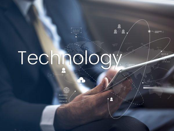 I Recursos Humanos en la era digital