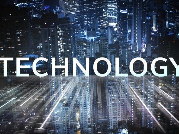 Soluciones Cloud Computing aplicada a la gestión de personas