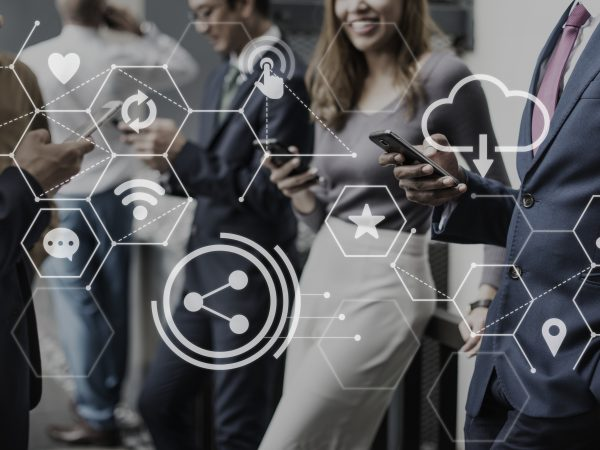 La transformación digital desde los RRHH