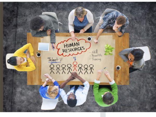 II Recursos Humanos en la Era Digital