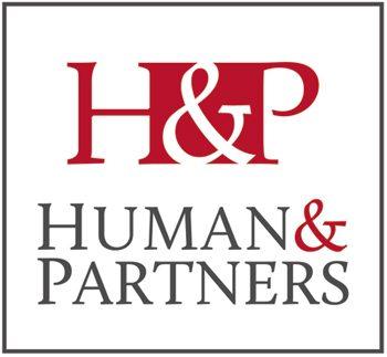 Human&Partners
