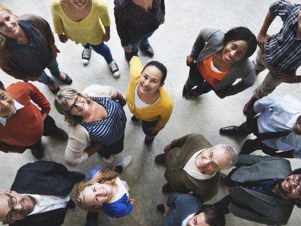 El Plan de igualdad, como palanca para profesionalizar la gestión de personas
