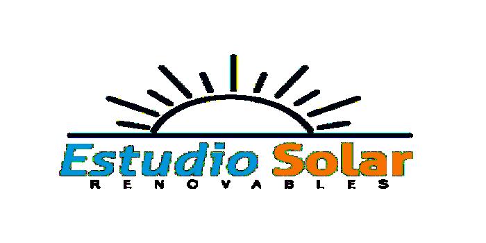 Estudio Solar